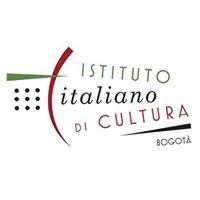 Istituto Italiano di Cultura di Bogotá