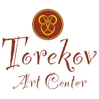 Torekov Art Center