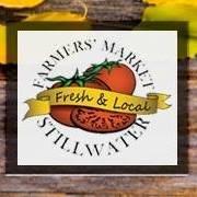 Stillwater Farmers' Market