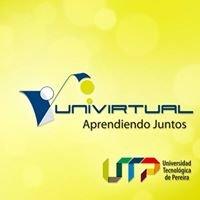 Univirtual UTP