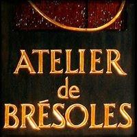 Atelier de Bresoles