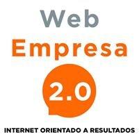 La Web de Empresa 2.0
