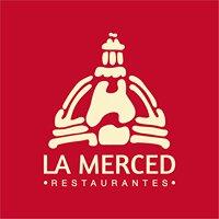 Restaurantes La Merced