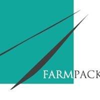 農場背包Farmpacker
