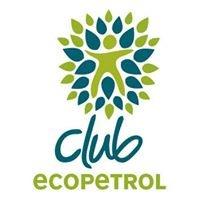 ClubEcopetrol Ecp
