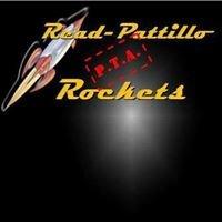 Read-Pattillo P.T.A.