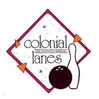 Colonial Lanes & Lounge