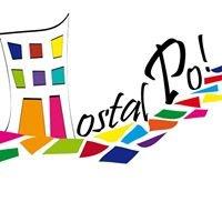 Hostal Po