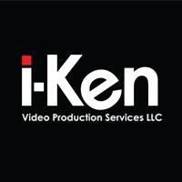I-Ken Video Production Services LLC