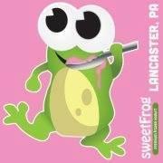 Sweet Frog Lancaster PA - Lancaster Shopping Center
