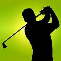 Simon Holmes Golf Academy