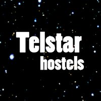 Telstar Hostels