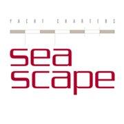 Seascape Yacht Charters