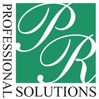 PRofessional Solutions, LLC