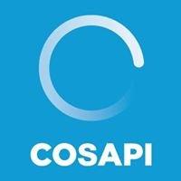Cosapi S.A. Oficial