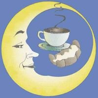 """Bed & Breakfast """"La Dolce Sosta"""""""