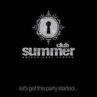 Summer Club Paphos