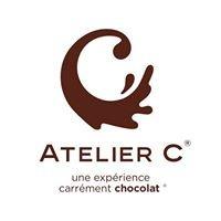 ATELIER C