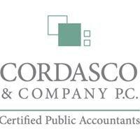 Cordasco & Company, P.C.