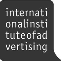International Institute of Advertising