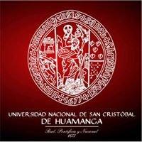 Universidad San Cristóbal