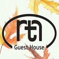 TM Guest House
