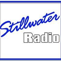 Stillwater Radio