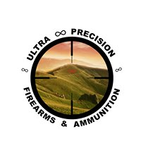Ultra Precision Firearms & Ammunition LLC