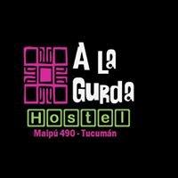 A La Gurda - Hostel
