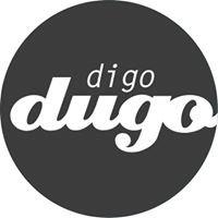 digodugo