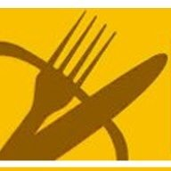 RestauranteSouto