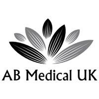 AB Medical UK