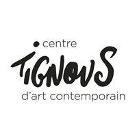 Centre Tignous d'Art Contemporain