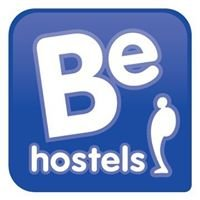 Be Hostels
