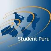 Student Peru