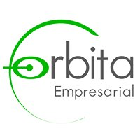 Orbita Empresarial