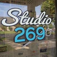Studio 269