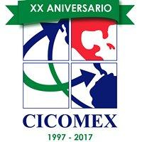 Cámara de Industria y Comercio Costa Rica - México / Cicomex
