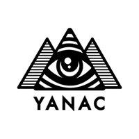 Yanac Bar