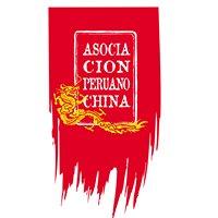 Asociacion Peruano China - APCH