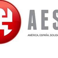 Aesco Ong España