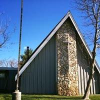Davis Christian Assembly