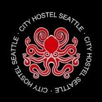 City Hostel Seattle