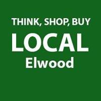 Elwood Village
