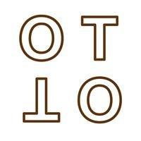 OTTO Brand Lab