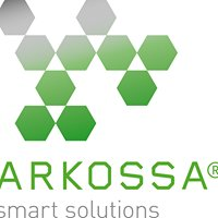 Arkossa Smart Solutions, SL