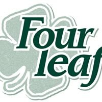 Four Leaf Milling