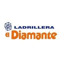 Ladrillera El Diamante