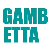 Le Gambetta Club