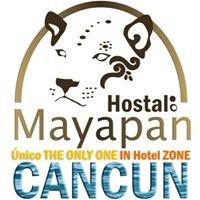 Hostal Cancun